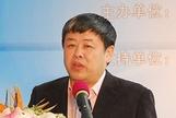 《中国消费者报》副总编辑李晓光