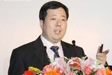 中国汽车流通协会进口汽车工作委员会常务副主任宋涛