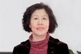 中汽协会助理秘书长朱一平