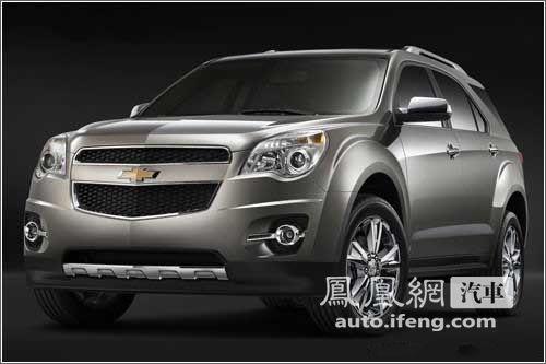 南粤激战第二回合 十八款新能源汽车让世界更友爱(6)