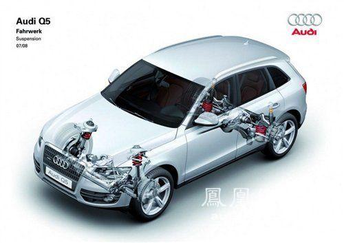 南粤激战第二回合 十八款新能源汽车让世界更友爱(9)