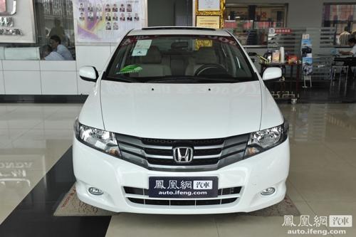 新阳光广州车展上市 PK锋范争紧凑主流家轿市场