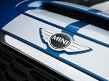 MINI与劳斯莱斯将重点推SUV
