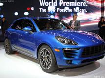 美国消费者购车观念改变