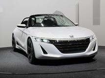 德媒:日本车企强势回归