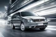 2014款GL8商务车售20.9万起</a>