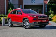 Jeep自由光售37.59万元起
