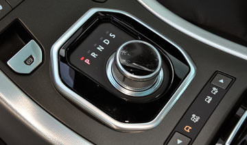 史上最具回头率的SUV 配9速自动变速箱/内饰奢华