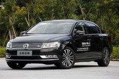 6款欧美系畅销车降价汇总 最高降8.9万
