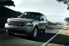 百万级高端豪华SUV推荐 高品质实力派