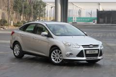 5月汽车销量排行榜 奥迪A6宝马5均过万