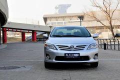 优惠较大的CVT车型推荐 驾驶平顺/省油