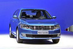 特为中国打造的专属车型推荐 销量不俗