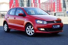 五款物美价廉合资小型车推荐 8万元起售