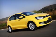 1.6L排量车型低油耗TOP10 大众日产领衔