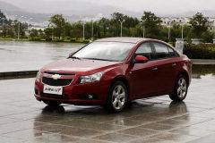2012上半年汽车销量排行点评 总量增长