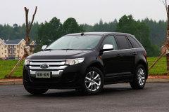 新增2.0T汽油机SUV车型推荐 提升竞争力