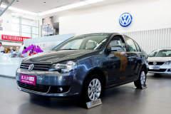 10款8万元内高保值率车型推荐 理性购车