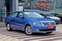 15万内热销欧美系轿车推荐 安全更实用