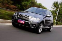 高保值好口碑SUV车型推荐 最低售7.97万