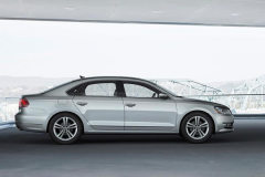 7月各级轿车销量冠亚季军推荐 主流力量