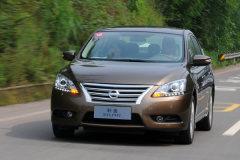 综合油耗仅7L且有补贴的车型 经济适用