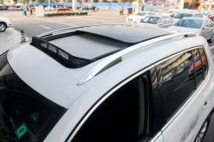 20-30万内带全景天窗SUV推荐 裸奔时代