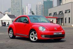 进口紧凑级精品车推荐 最低售14.98万元