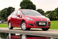 中国独有合资品牌车型导购 为国人打造