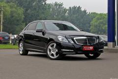 汽车年度盛典评选:年度最佳品牌可靠奖