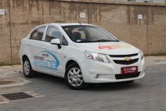 2012年度热销小型车盘点 最低仅售5万元