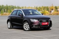 2012年度汽车盛典 年度最佳小型车推荐