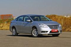 2012年度车盛典 年度最佳节油车型推荐