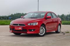6款1.8L排量紧凑级车型推荐 选择很宽泛