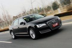 2012年凤凰汽车精彩评测汇总 商务车型