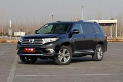 四款7座大空间SUV推荐 超值实用的选择
