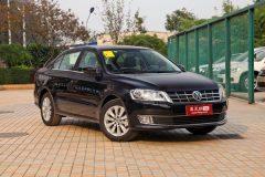 2012汽车品牌销量点评 大众汽车再夺冠