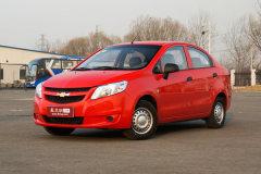 2012国内汽车销量总结 微型小型车TOP10