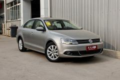 2012国内汽车销量总结 紧凑型车TOP10