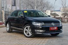 2012年国内汽车销量总结 中级车TOP10
