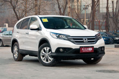 2012年汽车销量总结 整体上涨日系受创