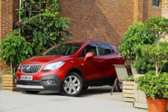5星安全热门车型推荐 新C-NCAP更可靠