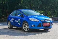 精确导购:12万油耗低于9L运动型家用车