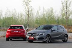 高端紧凑级轿车推荐 最低售价不到20万