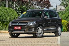 6月汽车销量排行榜 德系轿车首次超自主