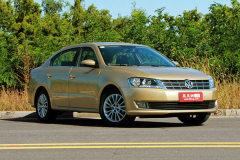 2013上半年销量排行榜 SUV同比大幅上涨