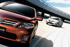 各级别全球销量最高车型点评 选它没错