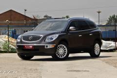 精确导购:50-60万高端配置舒适7座SUV