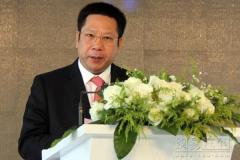 专访五菱总经理沈阳:与长安是竞争伙伴