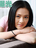 李丽珍打针瘦脸年轻20岁 时尚个性座驾曝光